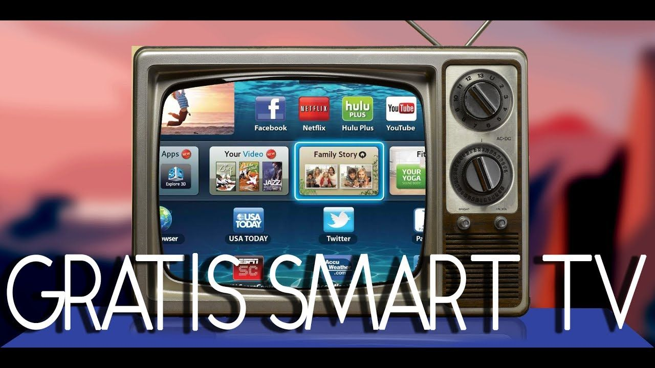 Lg Tv Add Apps Hbo Go - All About Apps